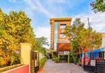 Hôtel Jabalpur - Annpurna Inn-2