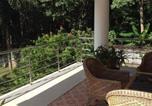 Location vacances Ko Chang - White Swan Villa-3