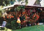 Location vacances Bermatingen - Gästehaus Wengert-2