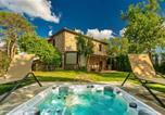 Location vacances Castelnuovo Berardenga - Villa Assolata-1