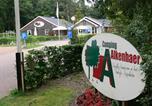 Camping Groningue - Camping Alkenhaer-1