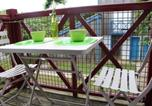 Location vacances Poitou-Charentes - Apartment Fun-4
