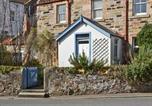 Hôtel St Andrews - Sands Cottage-1