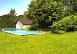 Location vacances Schmalkalden - Holiday Home Altersbach - Dmg07007-F-3