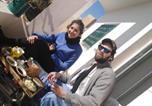 Location vacances  Jordanie - Karak castle-4