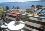 Location vacances Crikvenica - Apartment in Crikvenica 26982-4
