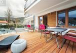 Location vacances Karpacz - Apartamenty Wonder Home - na Ogrodniczej-4