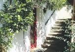 Location vacances Bad Bellingen - Rita-4