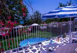 Location vacances Balchik - Sunday House Panorama-1