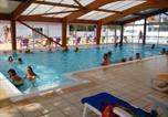 Location vacances Challans - Domaine Le Jardin du Marais-1