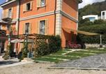 Location vacances Cossogno - Villa Gelsomino-3