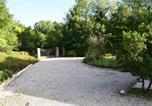 Location vacances  Province de Trévise - Beehouse - La Casa delle Api Agriturismo-3
