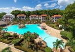 Location vacances Sosua - The biggest and best swimming pool in Sosua-1