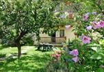 Location vacances Sarre - Casa Seez-1