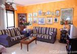 Location vacances Tricase - La Casa di Citrus-1