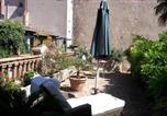 Location vacances Rivesaltes - L'Orangerie-3