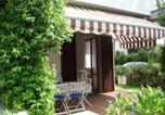 Location vacances Montignoso - Villetta Cinquale Versilia-2