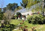 Location vacances Theix - La Bisquine-4