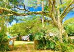 Location vacances St Lucia - St Lucia Holiday Cottage-2
