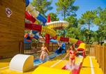 Camping avec Bons VACAF Seignosse - Capfun - Camping Sud Land-3
