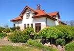 Villages vacances Słupsk - Villa Cis-3
