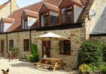 Location vacances Yeovil - The Dairy at High House-1