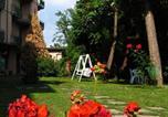 Hôtel Province de Ravenne - Hotel La Meridiana-2