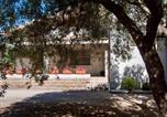 Location vacances Alghero - Villa Hermosa-2