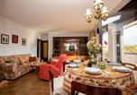 Location vacances Riva del Garda - Appartamento Amy-1