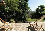 Location vacances Penela - Retiro de Gondramaz - Casa Inteira com entrada própria - Wi-Fi e cabo-3
