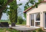 Location vacances Liepen - Amazing home in Behrenhoff w/ Wifi and 2 Bedrooms-3