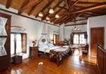 Location vacances Monemvasía - Pietra Suite-1