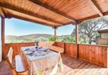 Location vacances  Province de l'Ogliastra - Casa Camilla-1