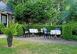 Location vacances Binz - Ferienappartements in Binz-2