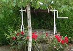 Location vacances Neuvy-sur-Barangeon - La Renardie-4