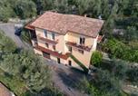 Location vacances Brenzone - Madonna Dell'Aiuto True View-3