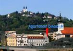 Location vacances Katsdorf - Appartements Donaublick-1