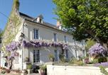Location vacances Saint-Michel-sur-Loire - Le Clos des Bérengeries-3