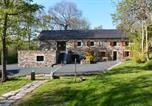 Location vacances Le Puy-en-Velay - Chambre d'hôtes aux Pays des Sucs-4