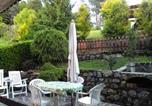 Location vacances Trescore Balneario - La Casa Di Puffy-1