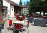 Location vacances Eppenbrunn - Bitche-1