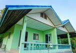 Location vacances Ko Phayam - T and T house-2