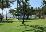 Location vacances Nelly Bay - Magnetic Shores Unit 3-4