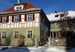 Location vacances Bamberg - Luisenhof-2