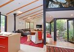 Location vacances Johannesburg - Bamboo Cottage-1