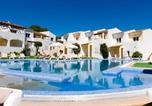 Location vacances Cala Mendia - Pierre & Vacances Mallorca Vista Alegre-1