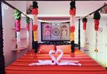 Location vacances Pondicherry - Aadhaar Guest House-2