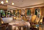 Hôtel Forte dei Marmi - Grand Hotel Imperiale-3