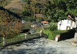 Location vacances Cangas del Narcea - La Pumarada De Limes Ii-3