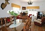 Location vacances Benalup-Casas Viejas - Dehesa Las Yeguas-4